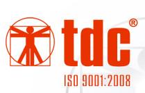 tdc_450.jpg
